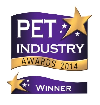 Pet Industry Awards 2014