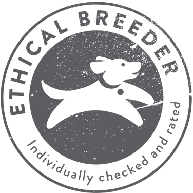 Ethical Breeder