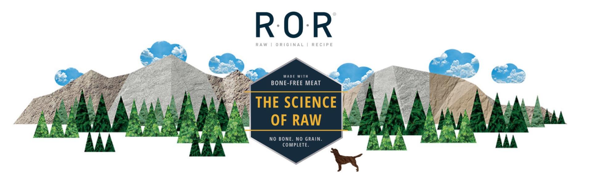 R.O.R