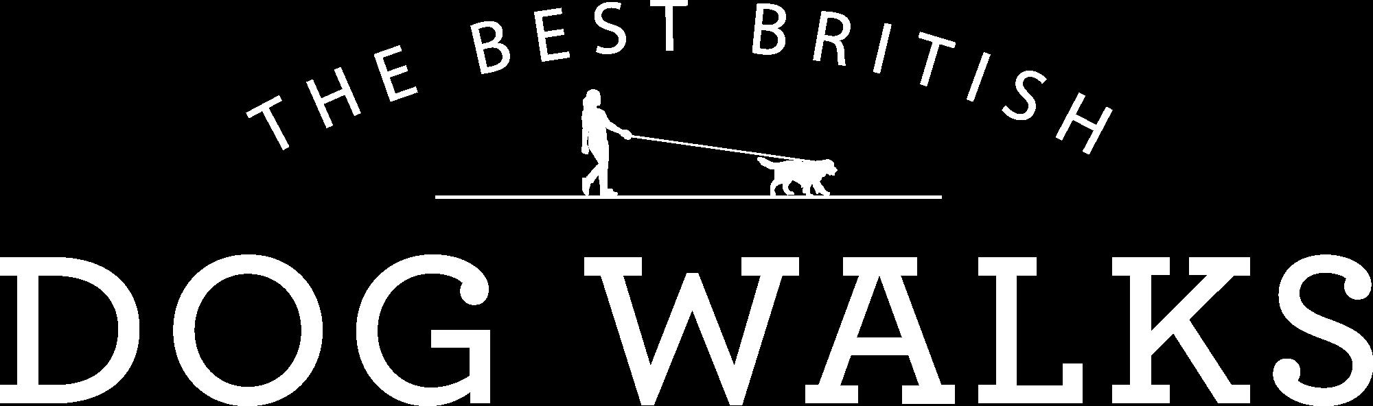 The Best British Dog Walks